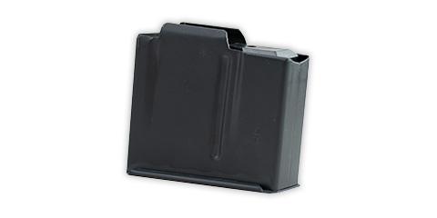 M5 Detachable Box Magazine