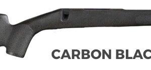 Carbon Black Weave